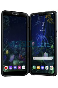 LG V50 THINQ 5G LM-V500UM specs