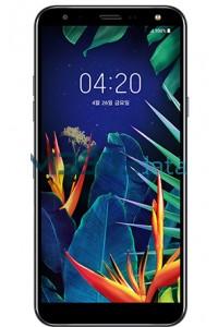 LG X4 (2019) specs