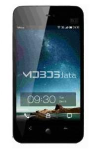 MEIZU MX M032 specs