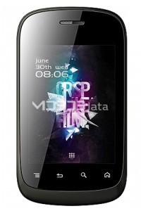 MICROMAX A52 specs