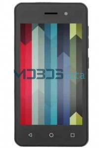 MICROMAX BOLT PRIME Q306 specs