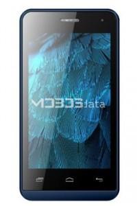 MICROMAX BOLT Q324 specs