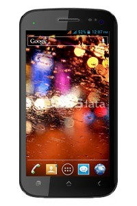 MICROMAX CANVAS 2 specs