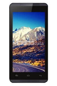 MICROMAX CANVAS FIRE 4 specs