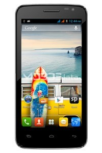 MICROMAX CANVAS JUICE A177 specs