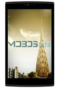 MICROMAX CANVAS TAB P802 specs