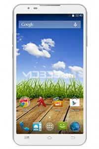 MICROMAX CANVAS XL 2 specs