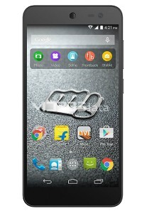 MICROMAX CANVAS XPRESS 2 specs