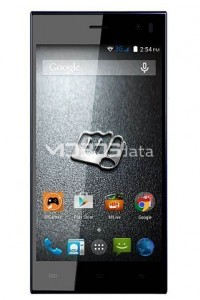 MICROMAX CANVAS XPRESS specs
