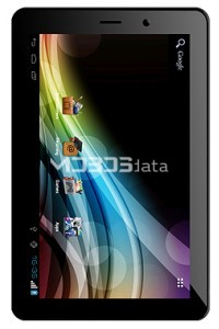 MICROMAX FUNBOOK 3G specs