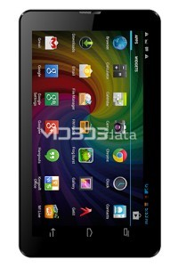 MICROMAX FUNBOOK DUO specs