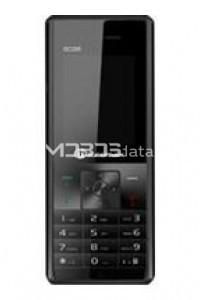 MICROMAX GC225 specs