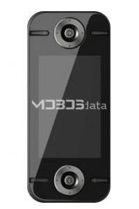 MICROMAX GC700 specs