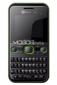 MICROMAX Q22 specs