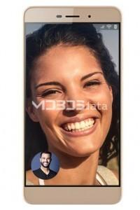 MICROMAX VDEO 5 specs