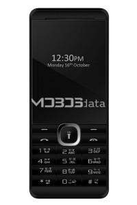 MICROMAX X249 specs