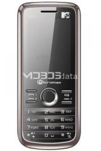 MICROMAX X360 specs