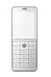 MICROMAX X45 specs