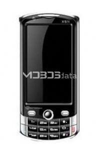 MICROMAX X511 specs