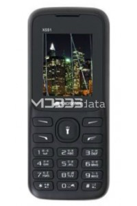 MICROMAX X551 specs