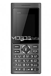 MICROMAX X590 specs