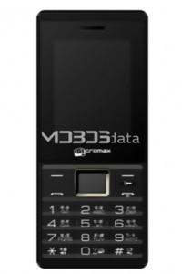MICROMAX X777 specs