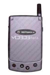 MOTOROLA A6188 specs
