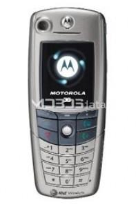 MOTOROLA A845 specs