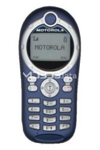 MOTOROLA C116 specs