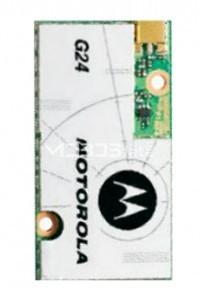 MOTOROLA G24 specs