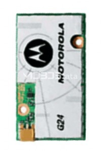 MOTOROLA G24E specs
