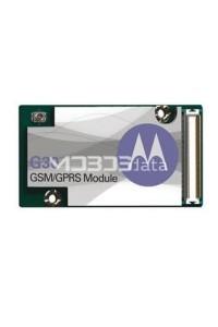 MOTOROLA G30 specs