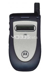 Motorola i90-A Drivers for Windows 7