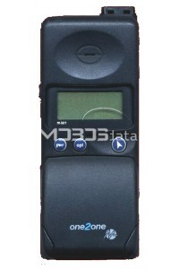 MOTOROLA M301 specs