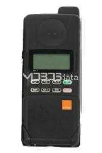 MOTOROLA MR1 specs