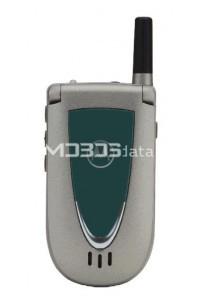 MOTOROLA V66M specs