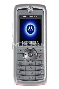MOTOROLA W362 WINDOWS 7 X64 DRIVER