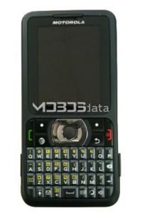 MOTOROLA WX450 specs