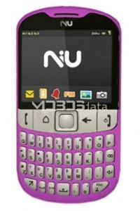 NIU FC10 specs