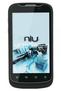 NIU NIUTEK 3G 4.0 specs