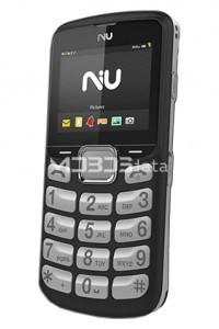 NIU ZC10 specs