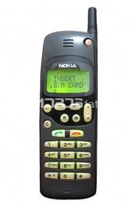 NOKIA 1610 specs