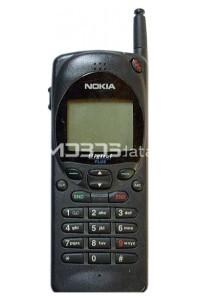 NOKIA 2160 specs