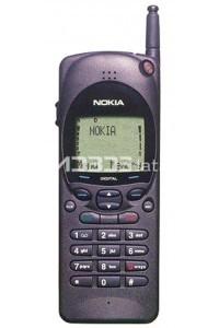 NOKIA 2170 specs