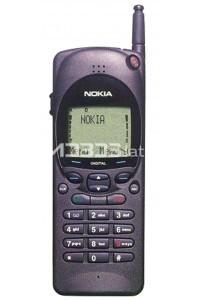 NOKIA 2190 specs