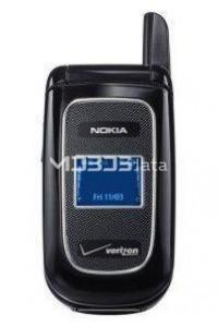 NOKIA 2366I specs