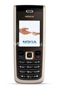 NOKIA 2875 specs