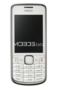 NOKIA 3208 CLASSIC specs