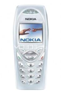 NOKIA 3589I specs
