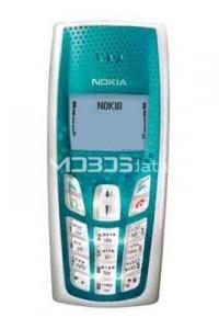 NOKIA 3610 specs
